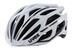 UVEX race 5 - Casque - blanc